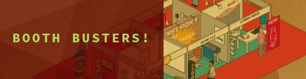 BoothBusters_Blog_Header.jpg