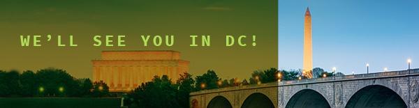 DC_Blog_Header.jpg
