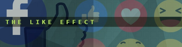 FB_Like_Blog_Header.jpg