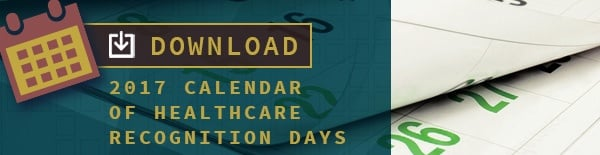 HealthcareCalendar_Blog_Header.jpg