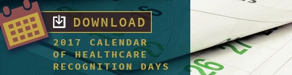 HealthcareCalendar_Blog_Header.jpg