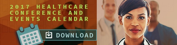 HealthcareConf2017_Blog_Header.jpg