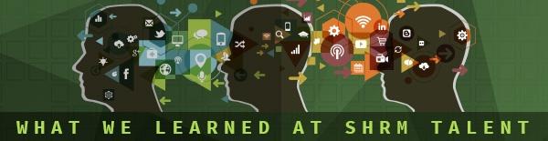 LearnAtSHRM_Blog_Header.jpg