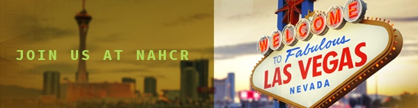 NAHCR_LV_Blog_Header.jpg