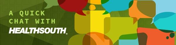 QuickChat_Blog_Header.jpg