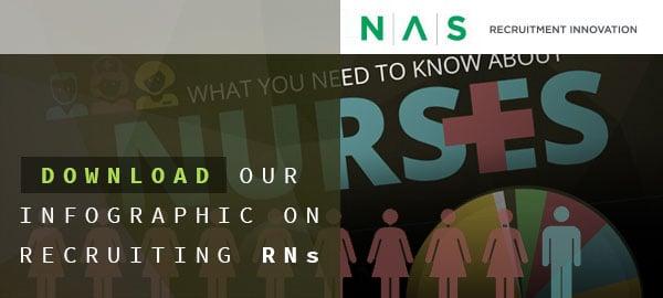 RN_InfogrfxHeader.jpg