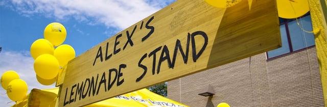 Alex Lemonade.jpg