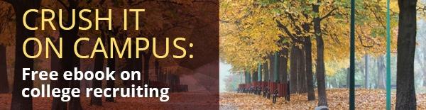 CollegeRecruiting_Blog_Header.jpg