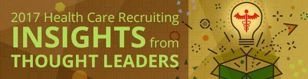 HealthcareRecruiting_Blog_Header.jpg