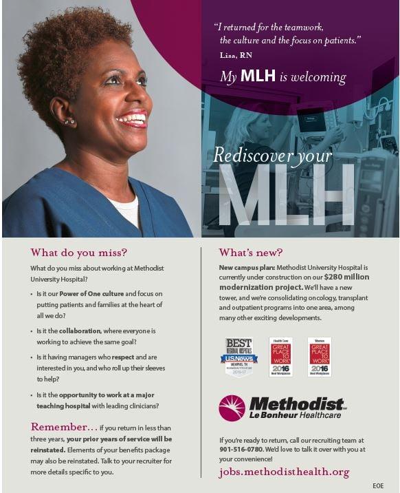 MLH-service reinstated.jpg