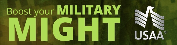 Military_USAA_BlogHeader.jpg