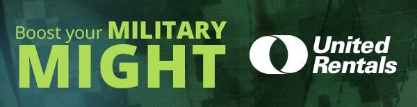 Military_UnitedRentals_BlogHeader-1.jpg