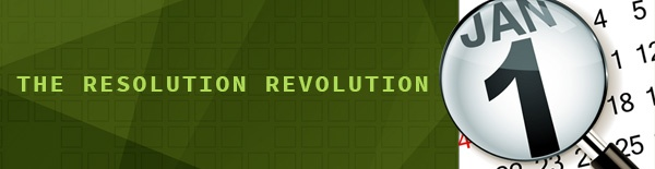 Resolution_Blog_Header.jpg