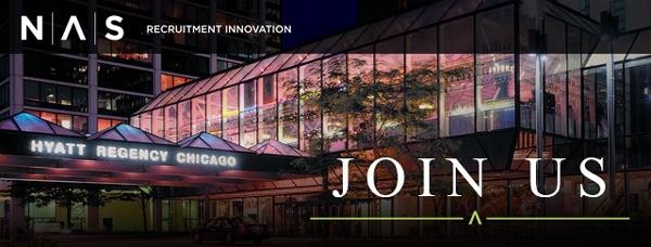 SHRM_JoinUs_ChicagoHotel_600w-NAS.jpg