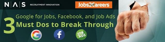 SocialMediaWebinar_Blog_Header.jpg