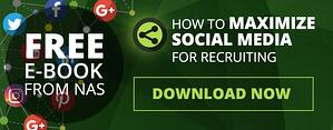 SocialSavvy_Ebook_BlogButton