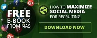 SocialSavvy_Ebook_BlogButton.jpg