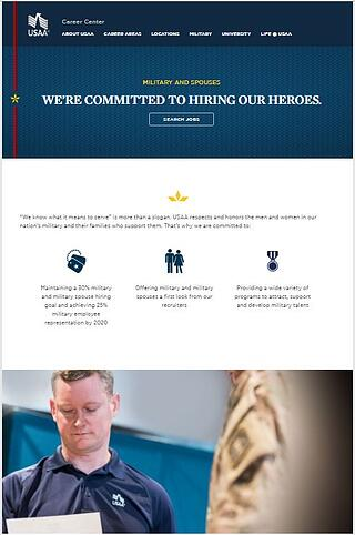 USAA military section-1.jpg