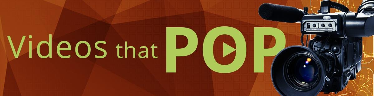 Video_Header.jpg