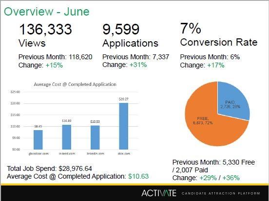 analytics graphic.jpg