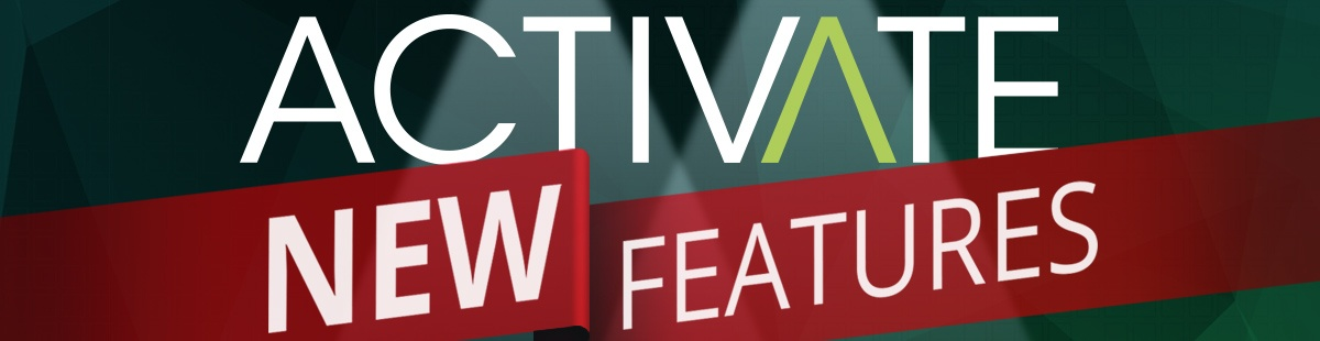 ActivateNewFeatures_Header.jpg