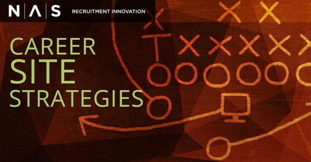 CareerSiteStrategies_Blog_Header