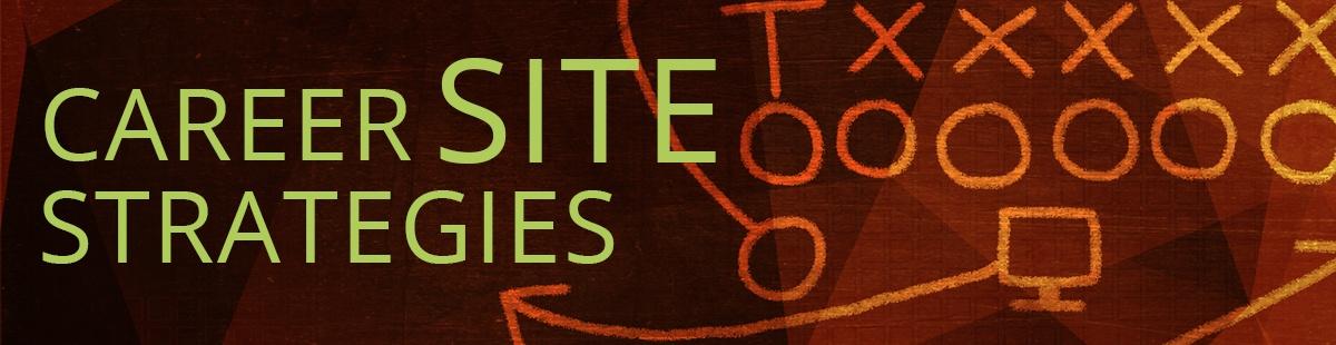 CareerSiteStrategies_Header.jpg