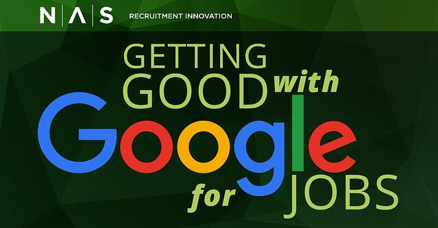 GoogleJobs_Blog_Header