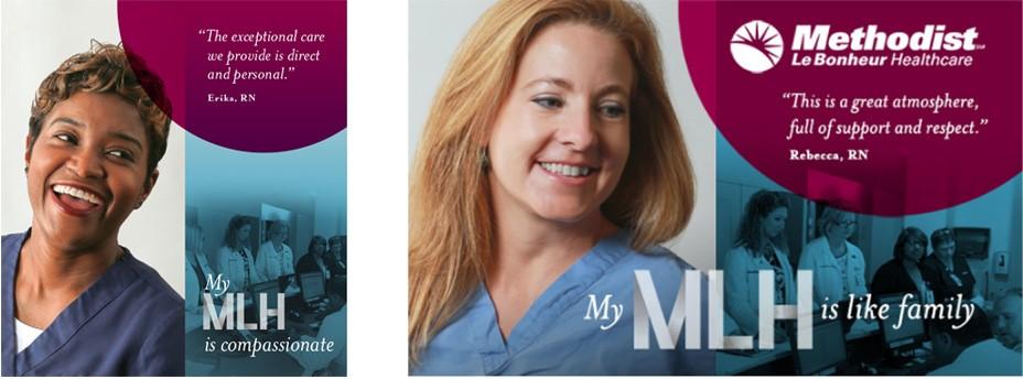 MLH_employer brand