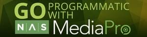 MediaPro_Header-1
