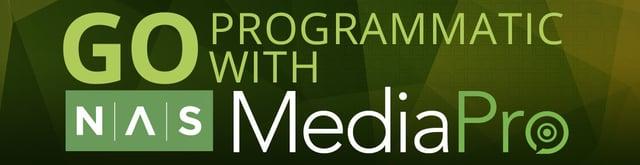 MediaPro_Header-1.jpg