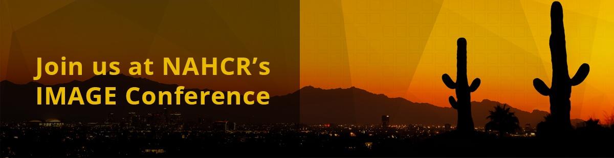 NAHCR_Header