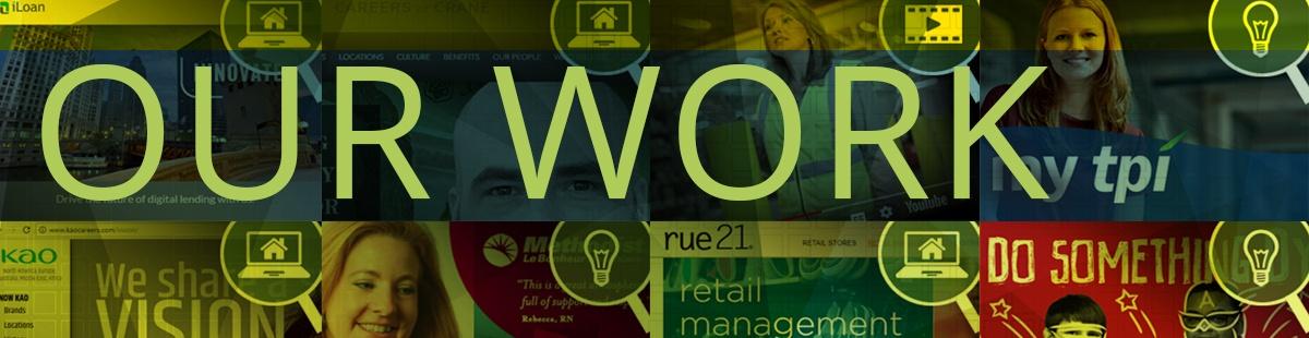 OurWork_Header.jpg