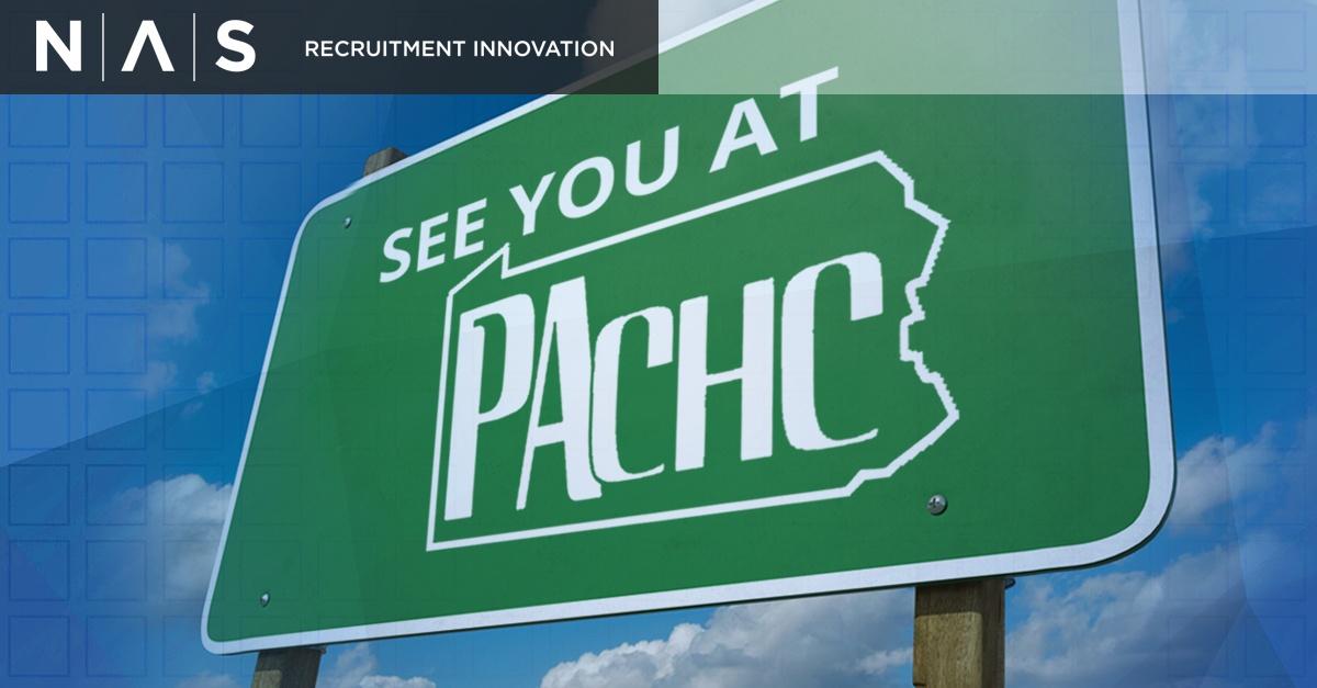 PACHC_Blog_Header