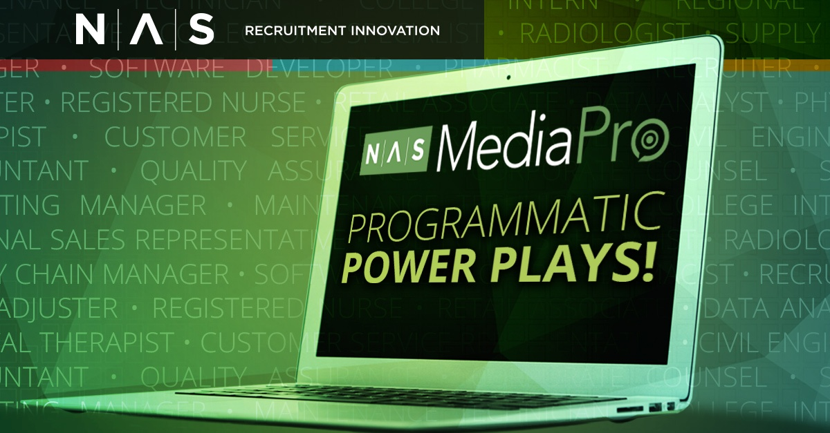 Programatic-PowerPlays_Blog_Header