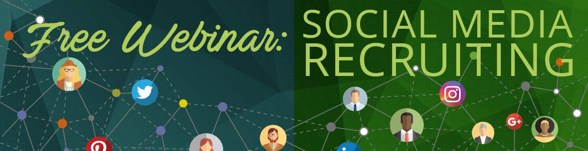 SocMediaRecruiting_Header