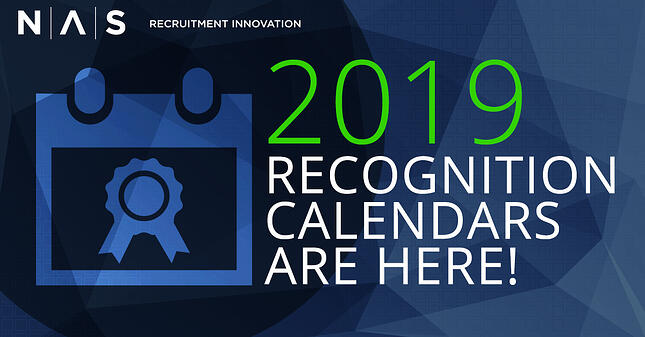 19Calendar-Recognition_Blog_Header_v2
