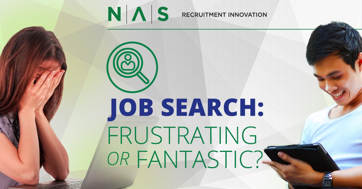 JobSearch_Header