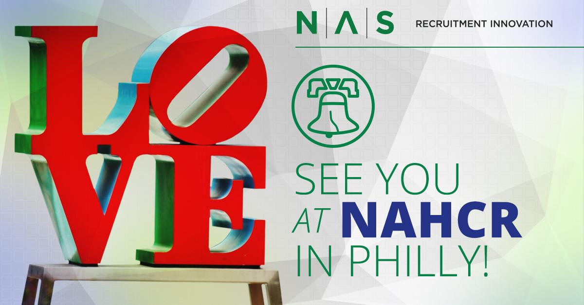 NAHCR_Philly_Header