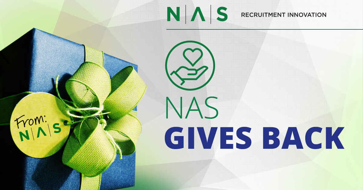 NAS-Givesback_Blog_Header