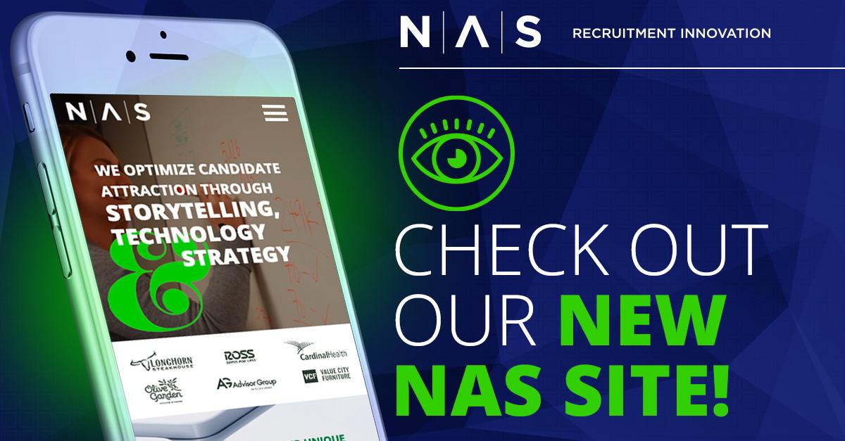 NASsite_Blog_Header