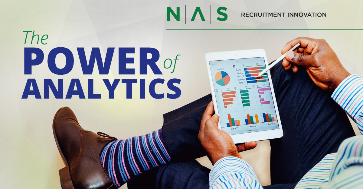 PowerAnalytics_Blog_Header