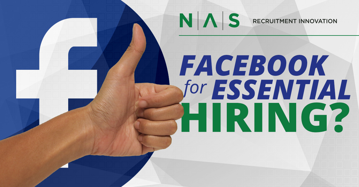 FB_Hiring_Blog_Header