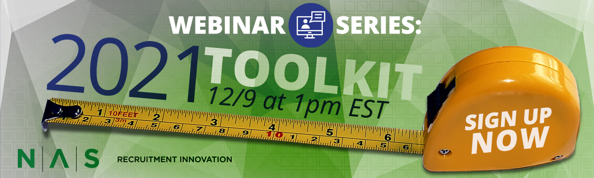 Webinar_Series_2021Toolkit_Header1